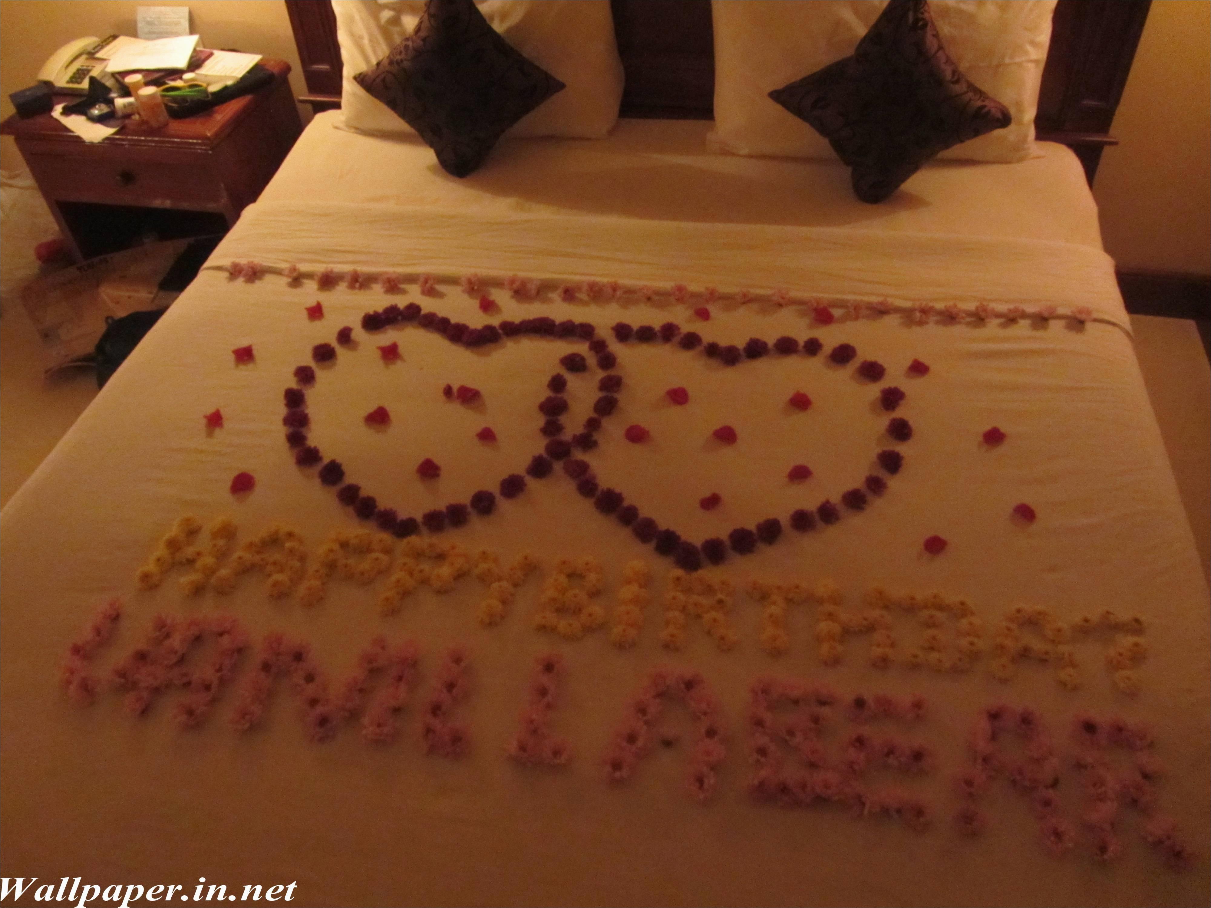 Romantic Gift Ideas for Her Birthday Romantic Birthday Gift Ideas Her Creative Gift Ideas