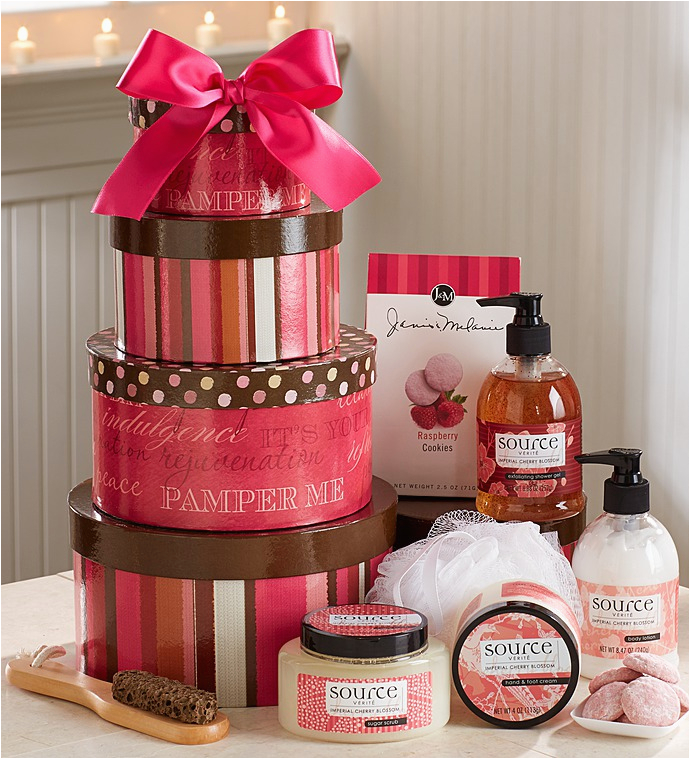 valentine gifts for her romantic gift ftempo
