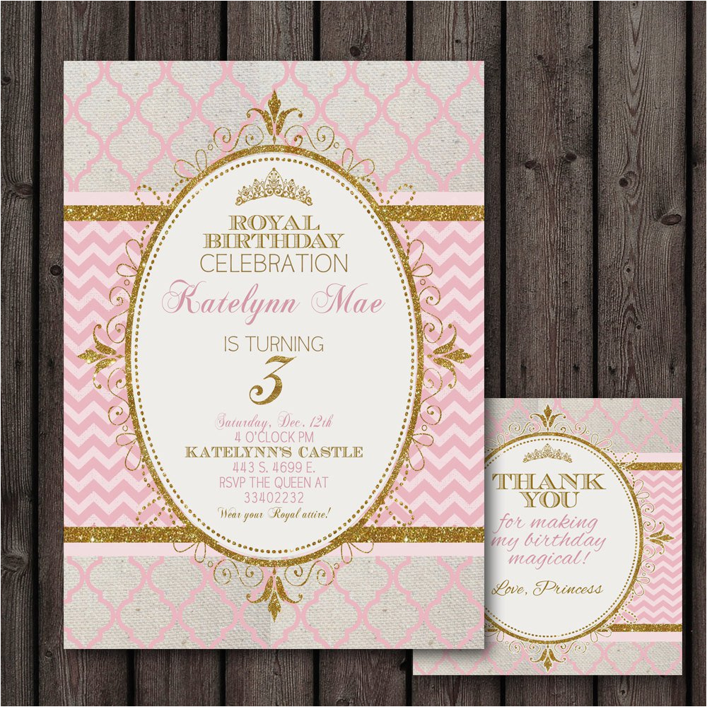 Royal Birthday Party Invitation Wording Royal Birthday Party Invitation Wording Best Party Ideas