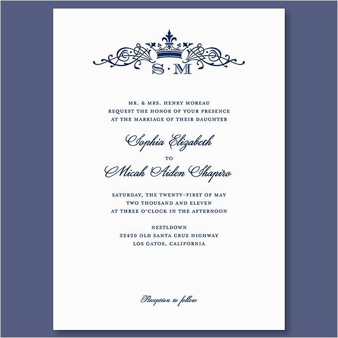 Royal Birthday Party Invitation Wording Royal Invitation Wording Inspirational Ebookzdb Com