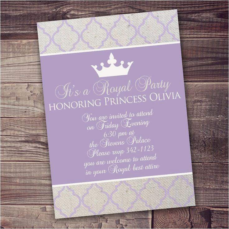 Royal Birthday Party Invitation Wording Royal Wedding Invitation Wording