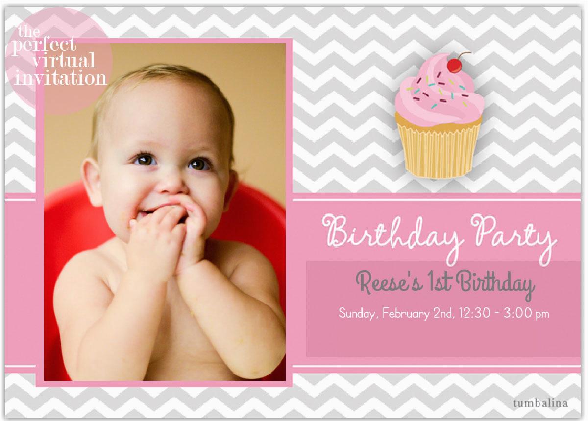 Rsvp Birthday Invitation Sample Party Invitation Rsvp Email