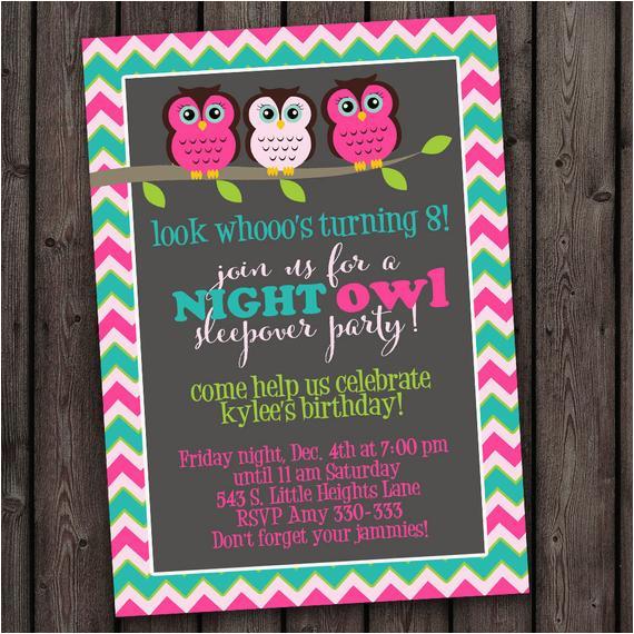 Same Day Birthday Invitations Birthdaybuzz