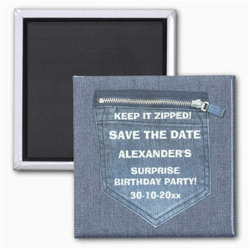 Save The Date 80th Birthday Invitations Party For Man Gifts T Shirts Art Posters
