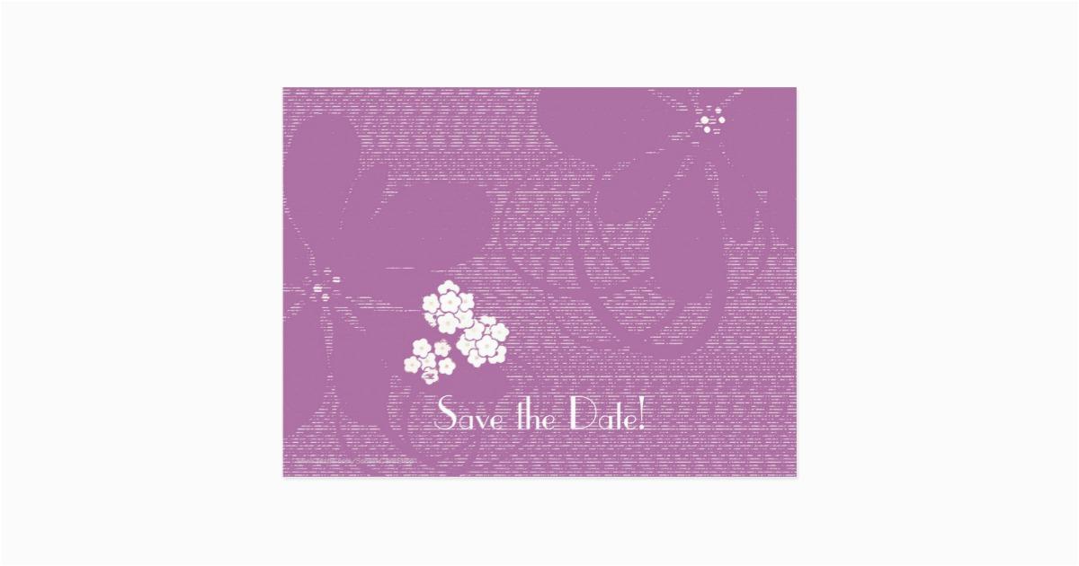 save the date 80th birthday celebration postcard zazzle