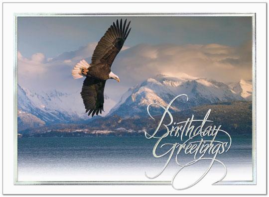 soaring eagle 108s