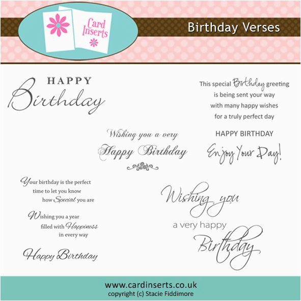 17 best images about greetings for cards on pinterest
