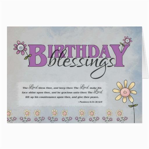 Birthday Bible Verses Quotes Quotesgram