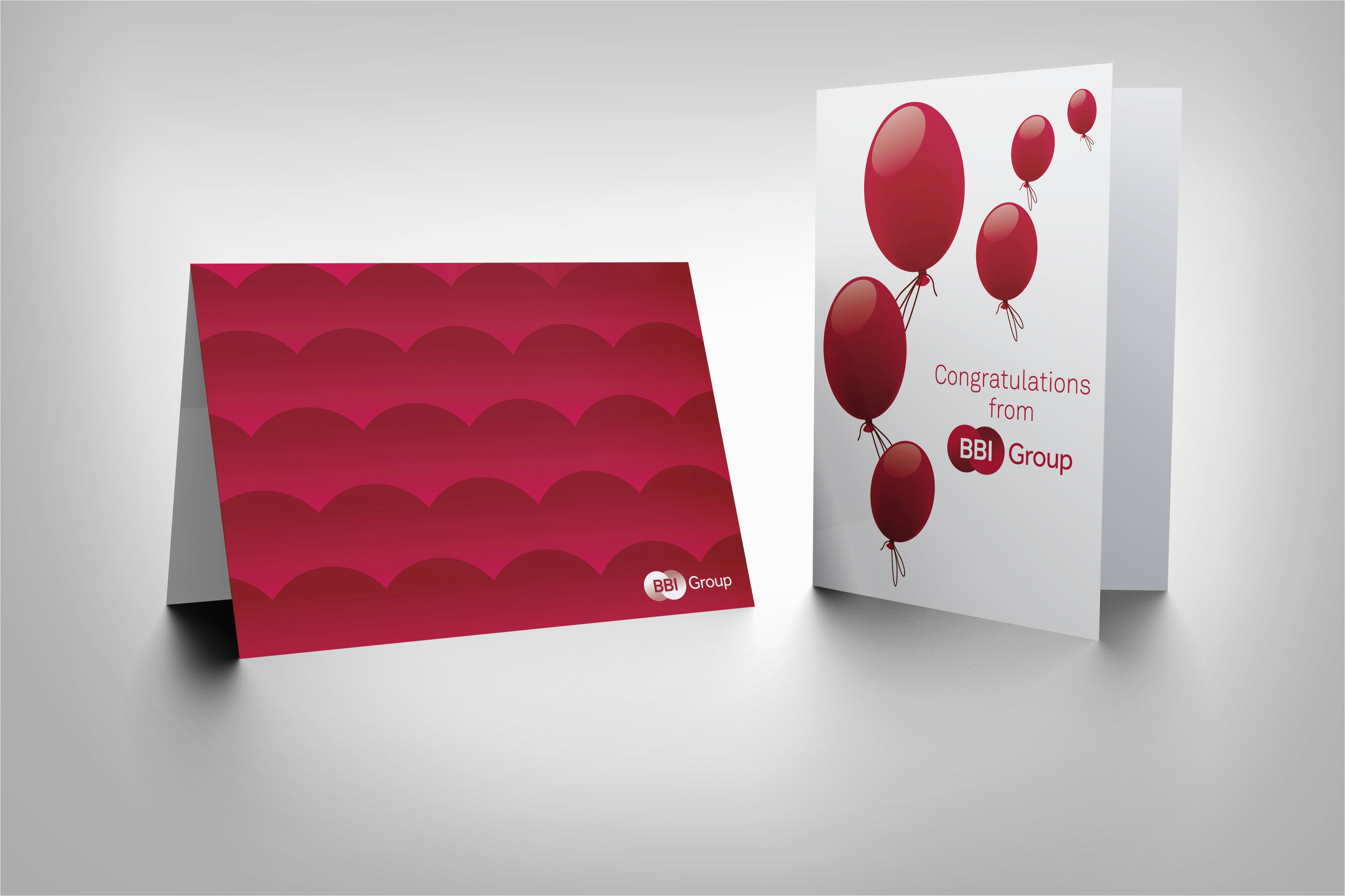 card send greeting cards by mail online free great