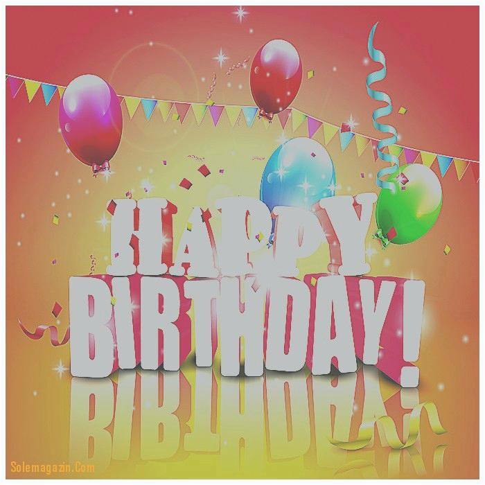 Send A Birthday Card By Mail Online Good Or 1