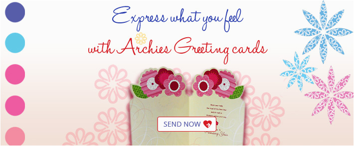 send birthday card online 101 birthdays