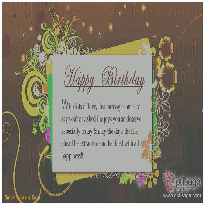 send birthday card online best of greeting cards elegant