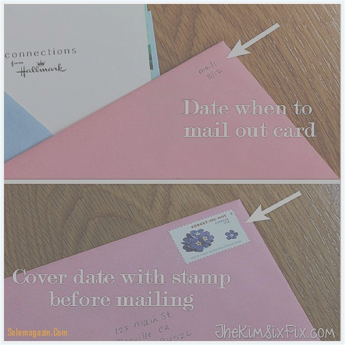send birthday card mail draestant info