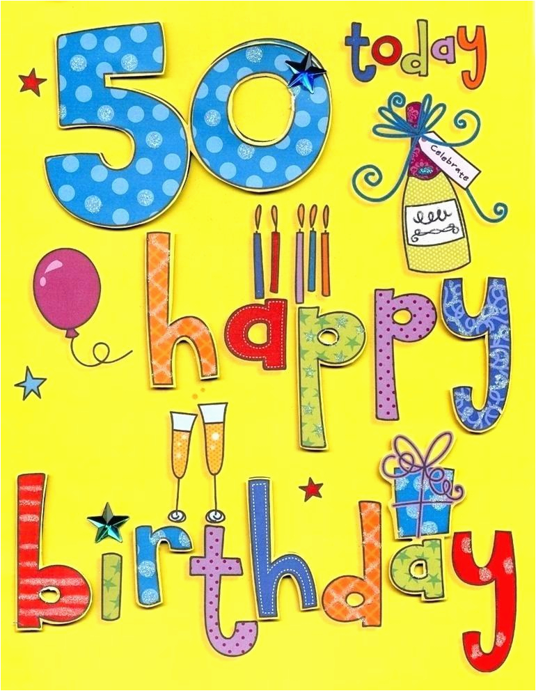 send birthday cards by post birthday cards to post on how