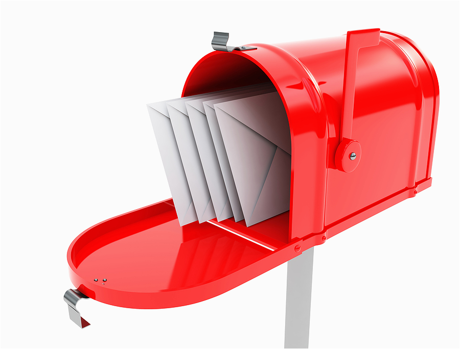 Send A Birthday Card by Mail why Can 39 T I Send Birthday Cards On Time Ink It Up with