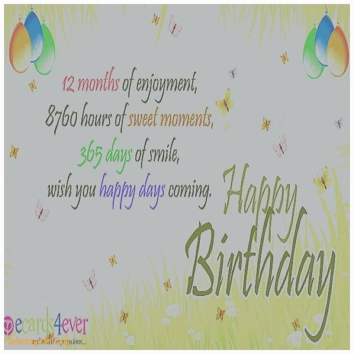 Send A Birthday Card By Text Greeting Via Message