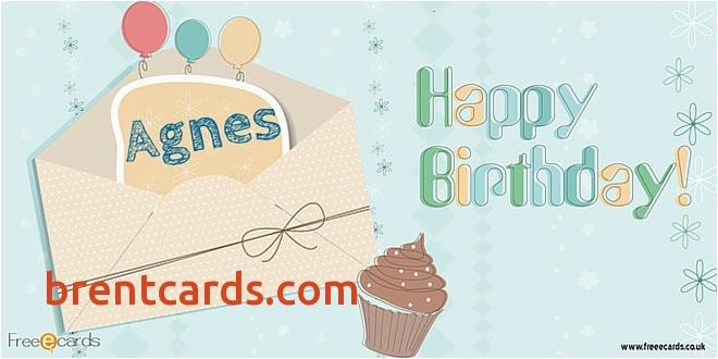 Send Birthday Card Uk