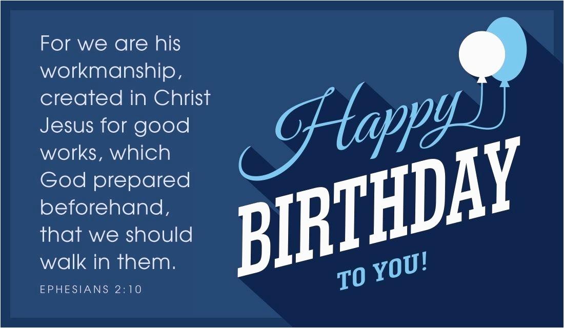 Send A Birthday Card Via Email 50 Luxury Withlovetyra Com