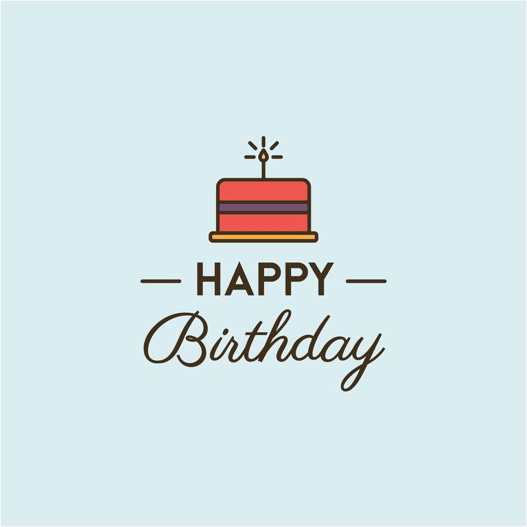 best birthday e cards 1171037