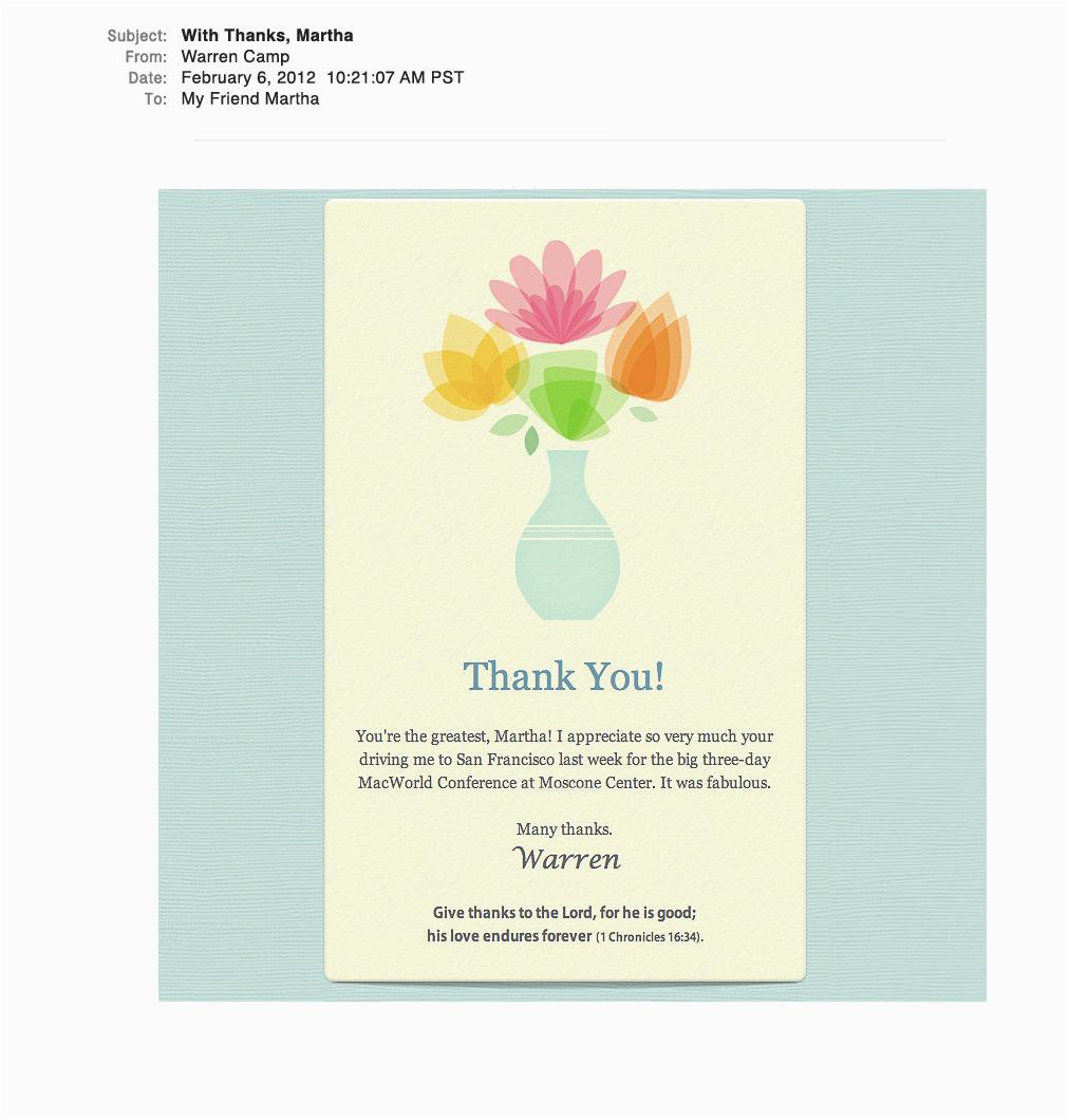 Send An Electronic Birthday Card  BirthdayBuzz