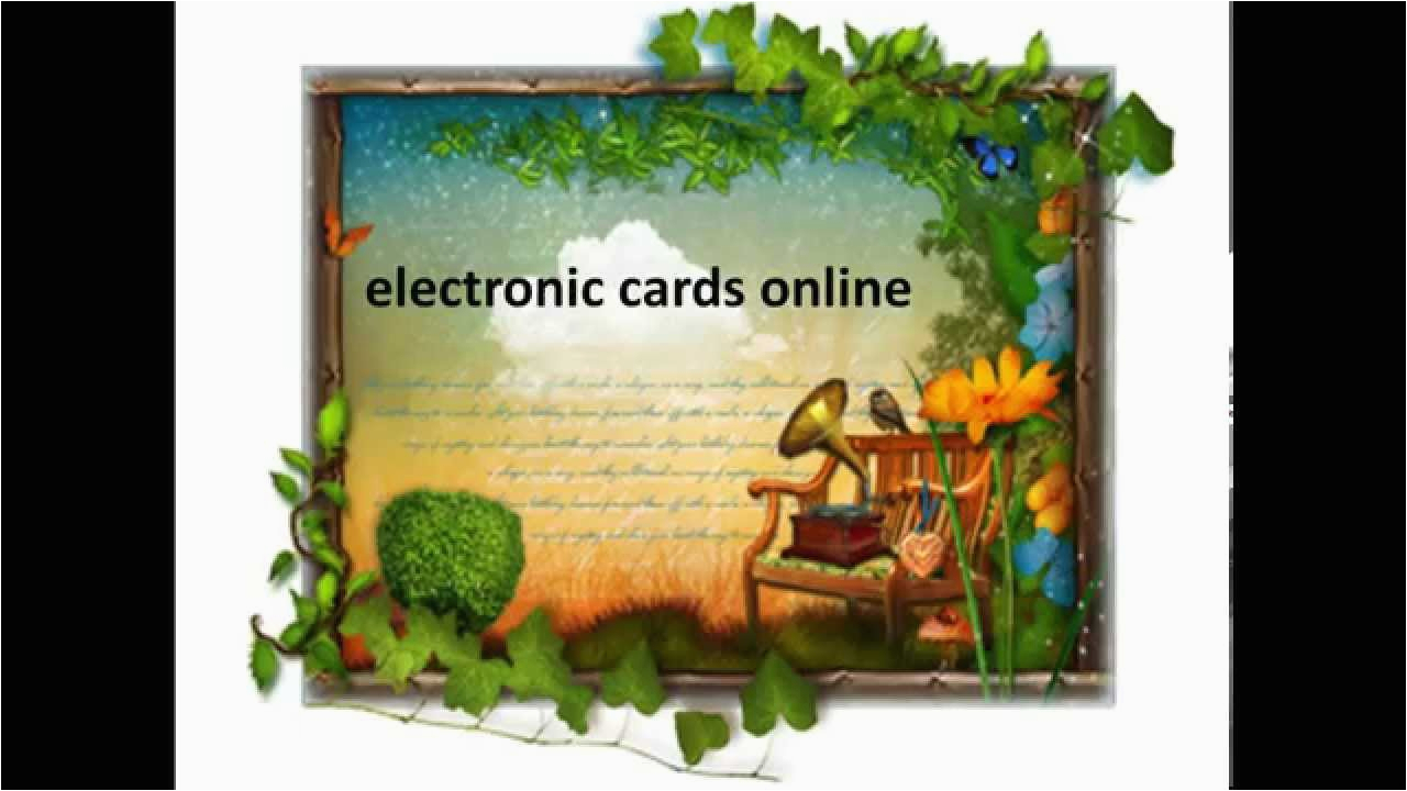 Send An Electronic Birthday Card Cards Online Ecards Free Funny