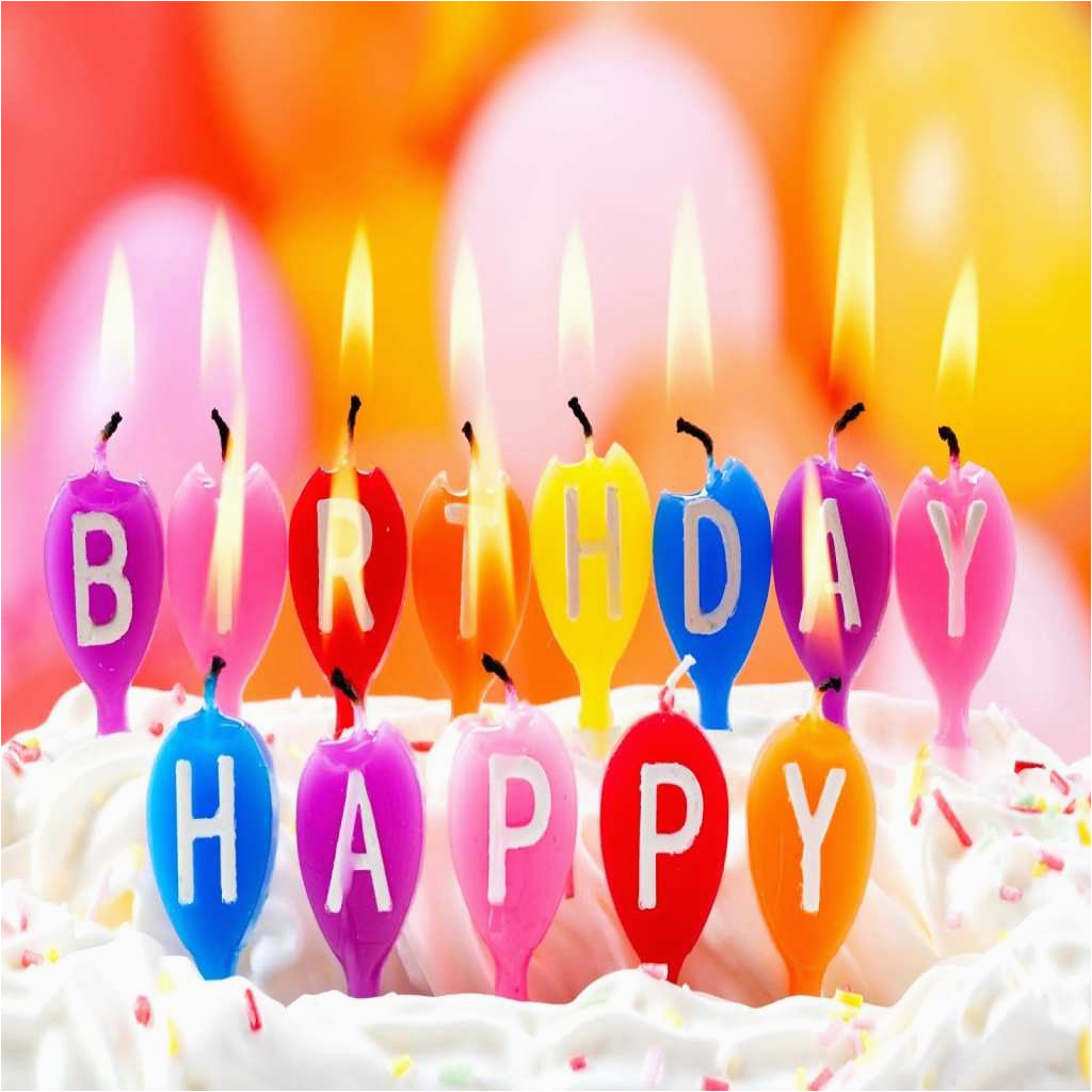 Send An Online Birthday Card New Elegant Happy