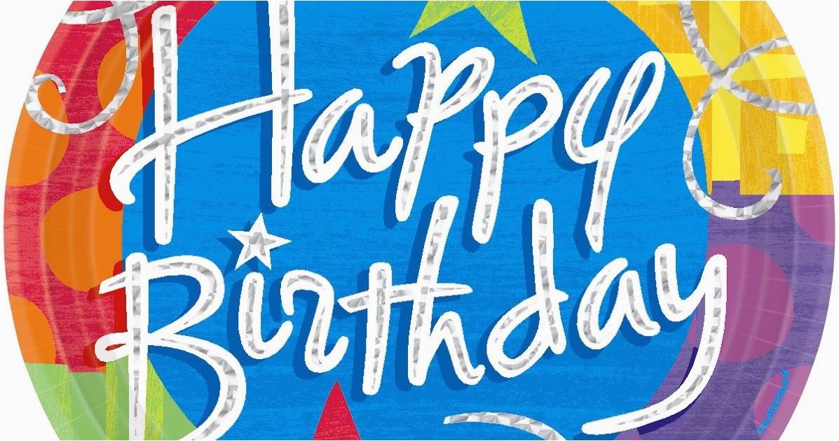 birthday cards send a birthday card ideas