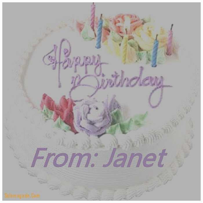 send a birthday card lovely birthday cards fresh free