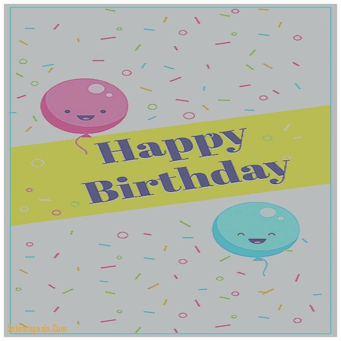 Send Birthday Card Via Text Good Or 1 Year Old