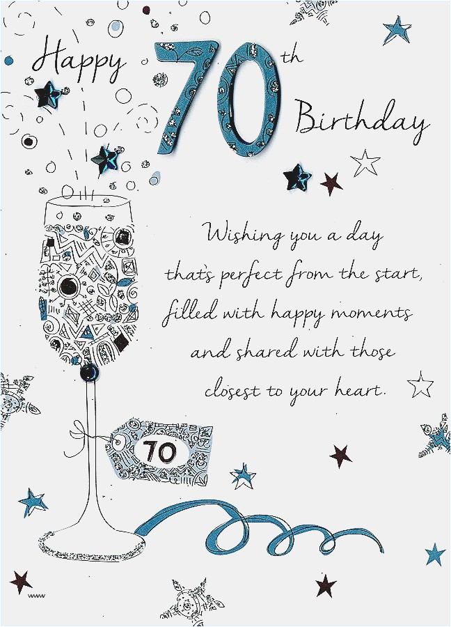 send out birthday cards automatically