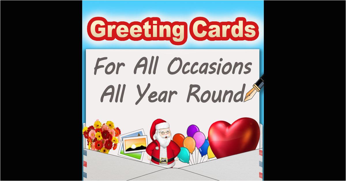 Send Birthday Cards By Mail Greeting App Free Ecards Create Custom Fun