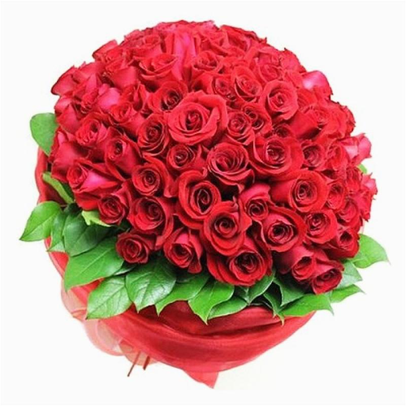 Send Birthday Flowers Cheap Beauty Speaks Online Shop Dubai Gifts To