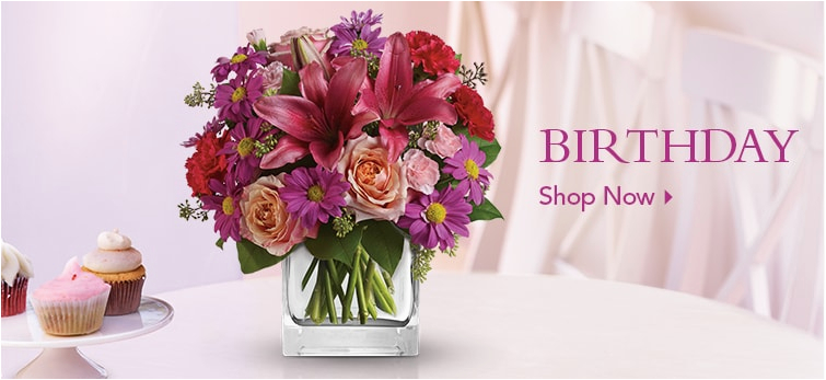 send flowers same day flower delivery online flowers