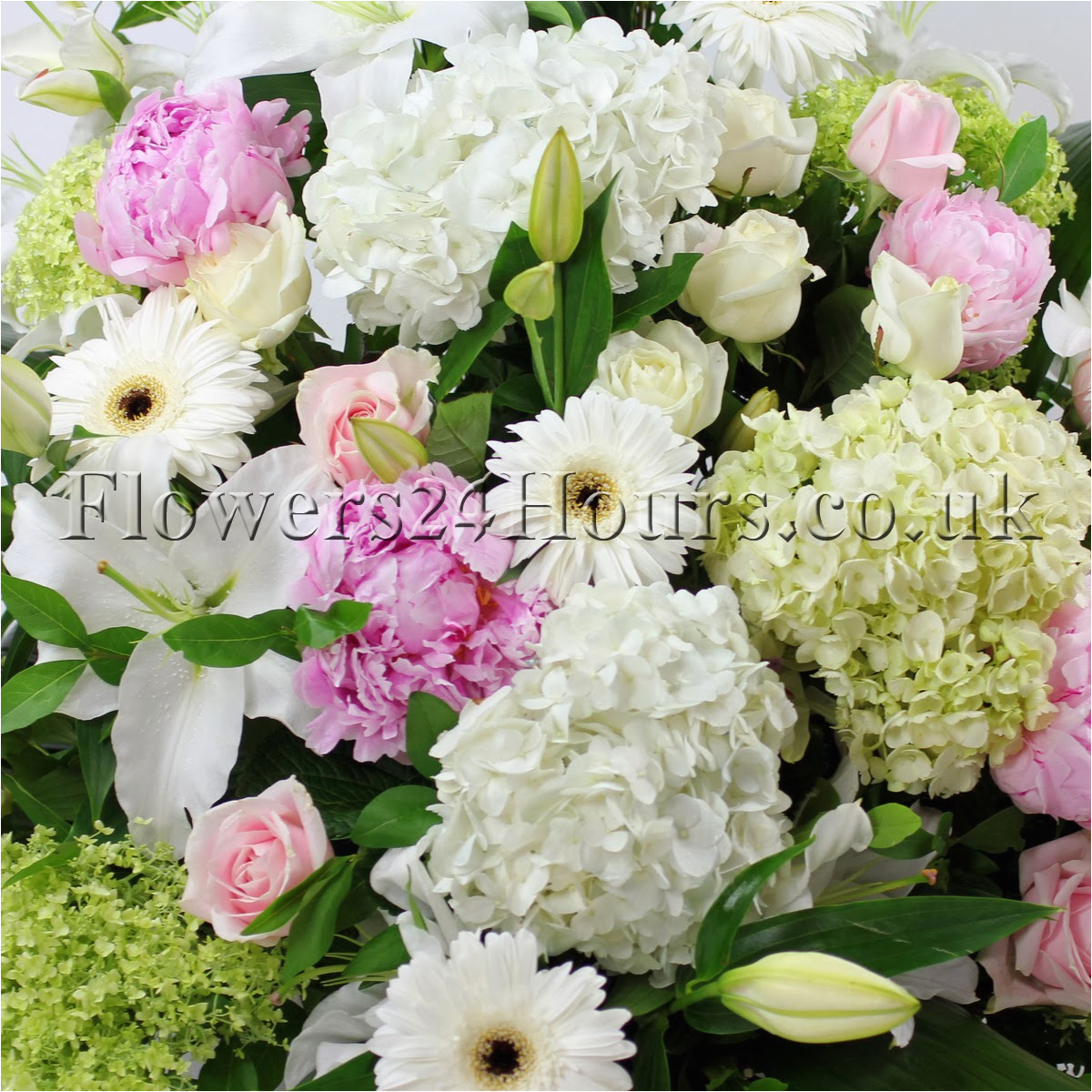 send flowers to london same day gift delivery london uk
