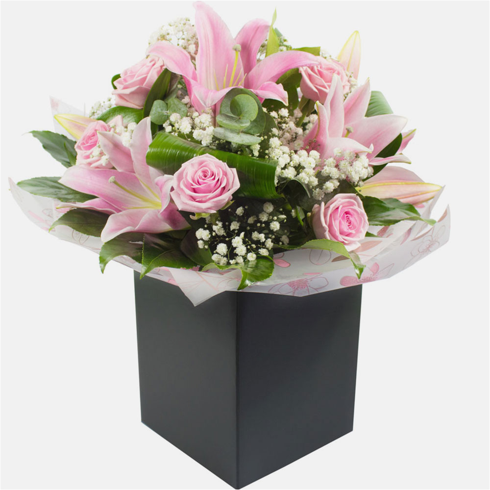 send same day birthday flowers