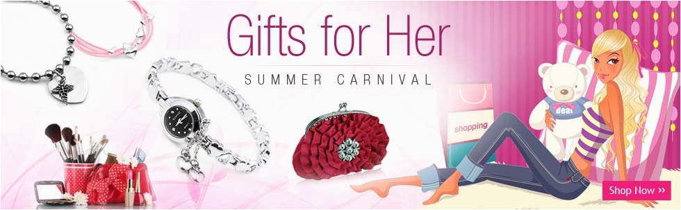 Send Birthday Gifts For Her Gift India 24x7 Anniversary