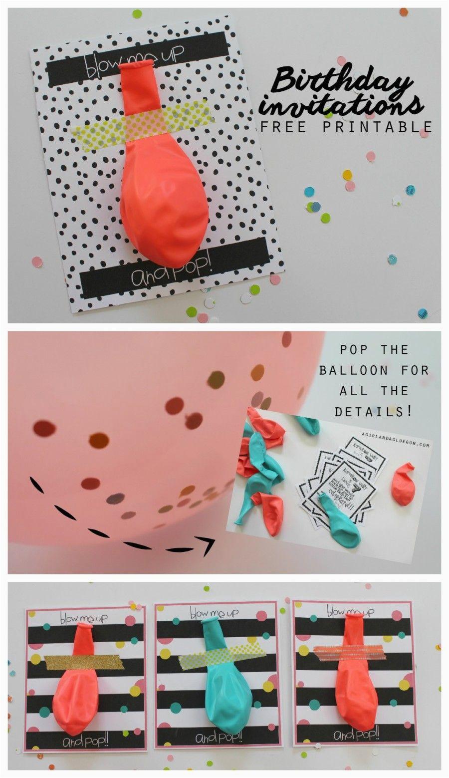 birthday invitation best designs paperless post 4