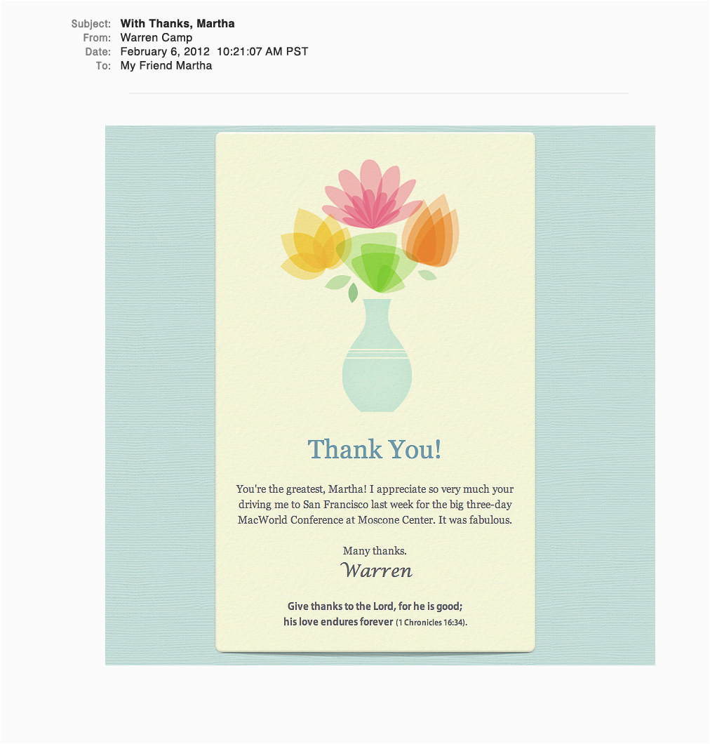 digital electronic greeting cards to send birthday