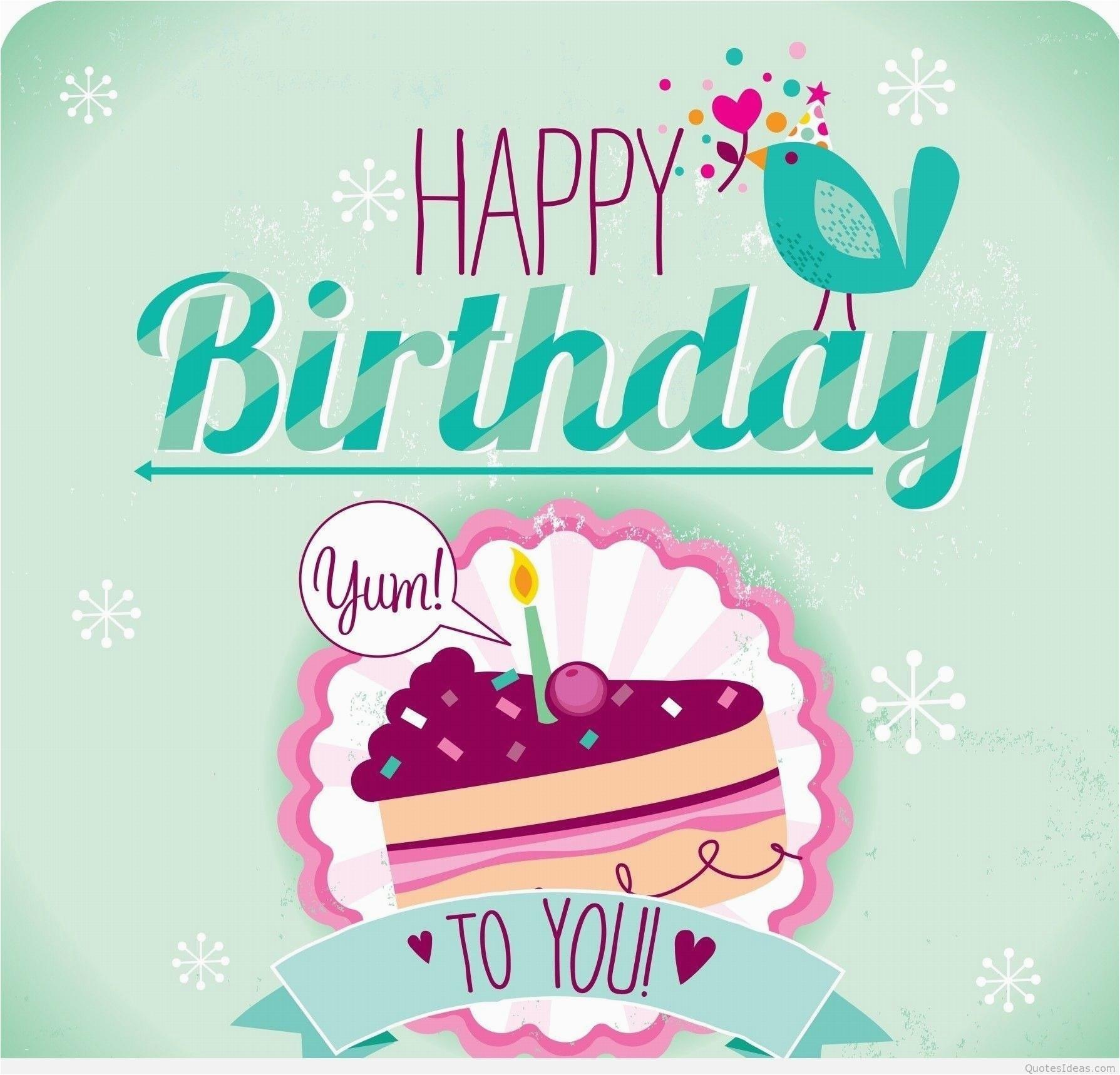 special electronic birthday cards free fcgforum com