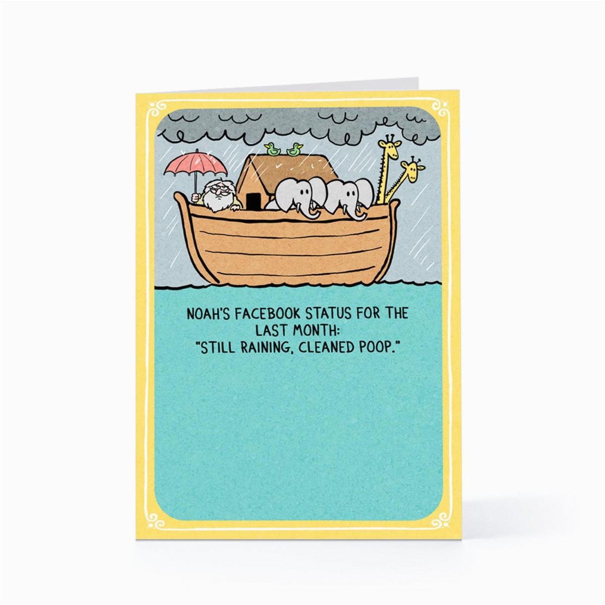 how to send birthday card on facebook card design ideas