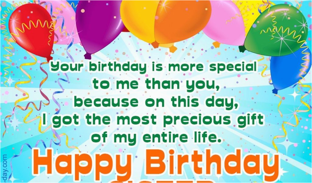 Send Free Birthday Cards On Facebook How To Awesome Happy