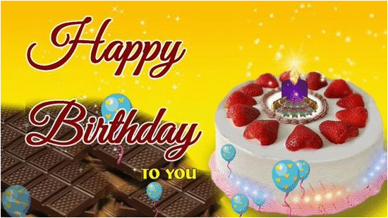 Send Happy Birthday Cards Online Free 13 Best Greetings Ecards Images On