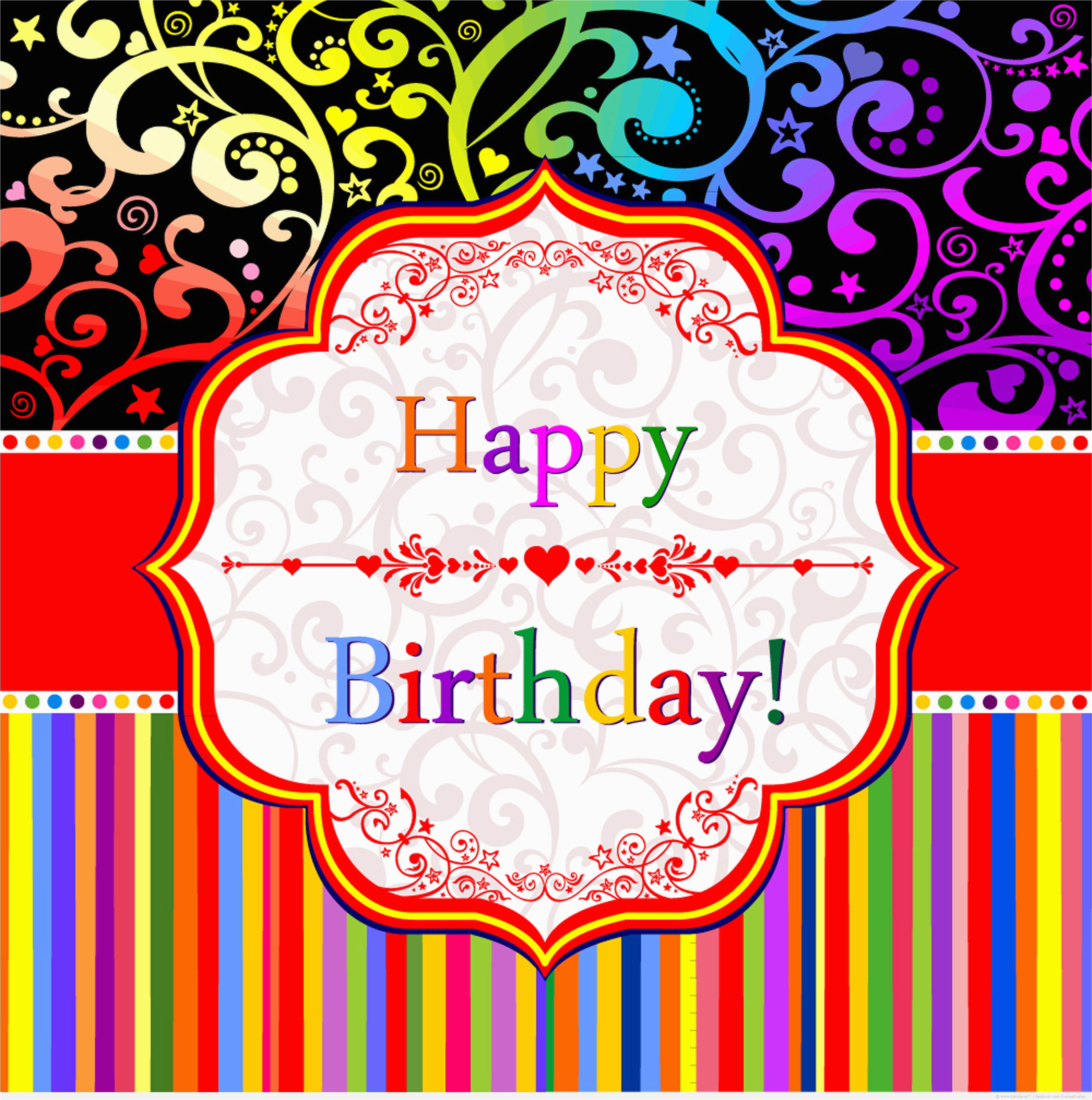 Send Happy Birthday Cards Online Free Beautiful And Unique Birthday