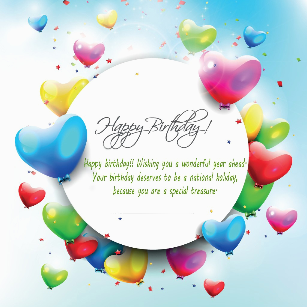 Send Happy Birthday Cards Online Free Cake Whatsapp Dp Images Photos Pictures