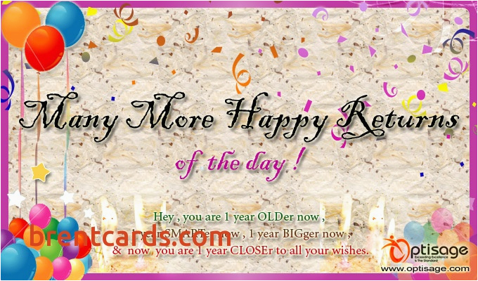 Send Happy Birthday Cards Online Free How To An E Card Design