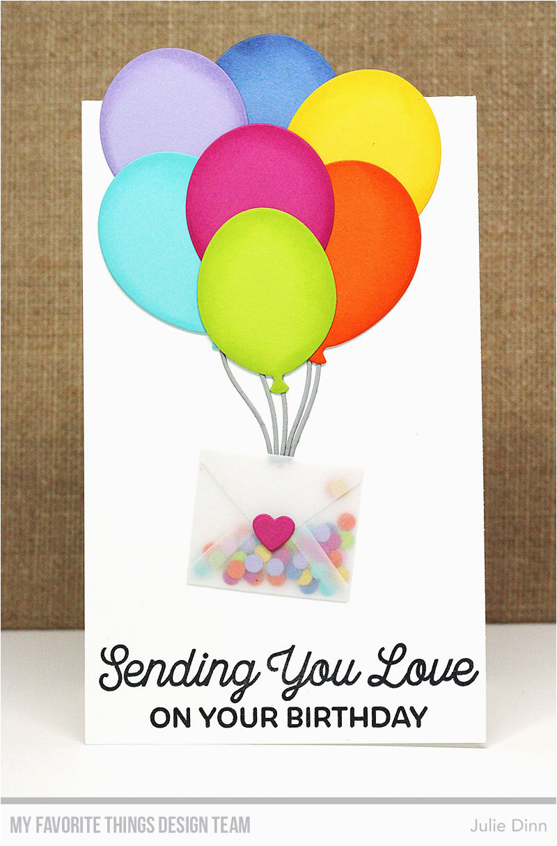 Sending Birthday Cards Online Kreative Jewels Wishes Card Kit