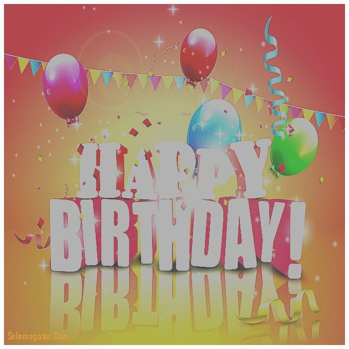Sending Birthday Cards Online Send A Card By Email For Free Best Happy