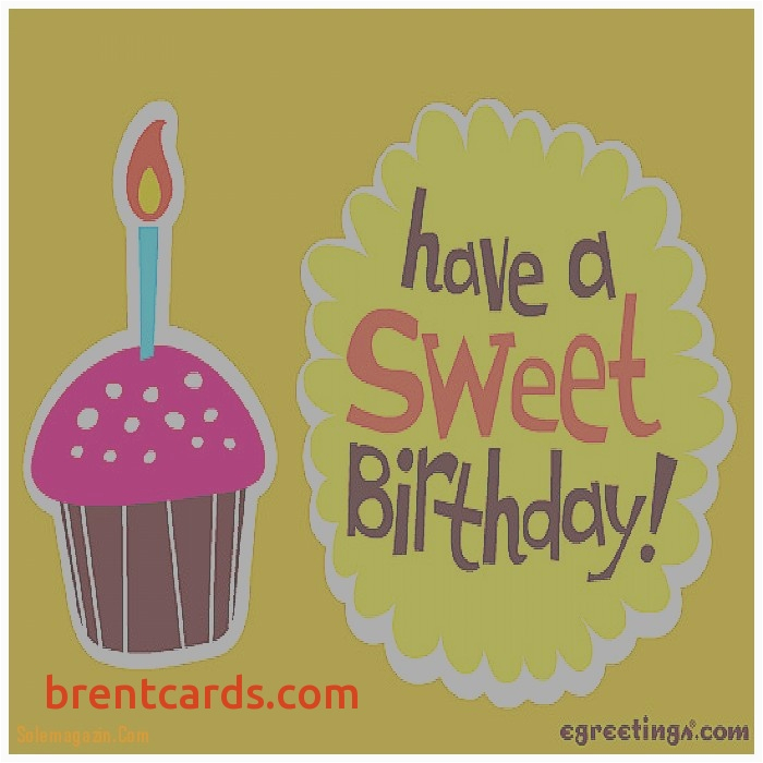 Sending Birthday Cards Online Send An Card Luxury Greeting