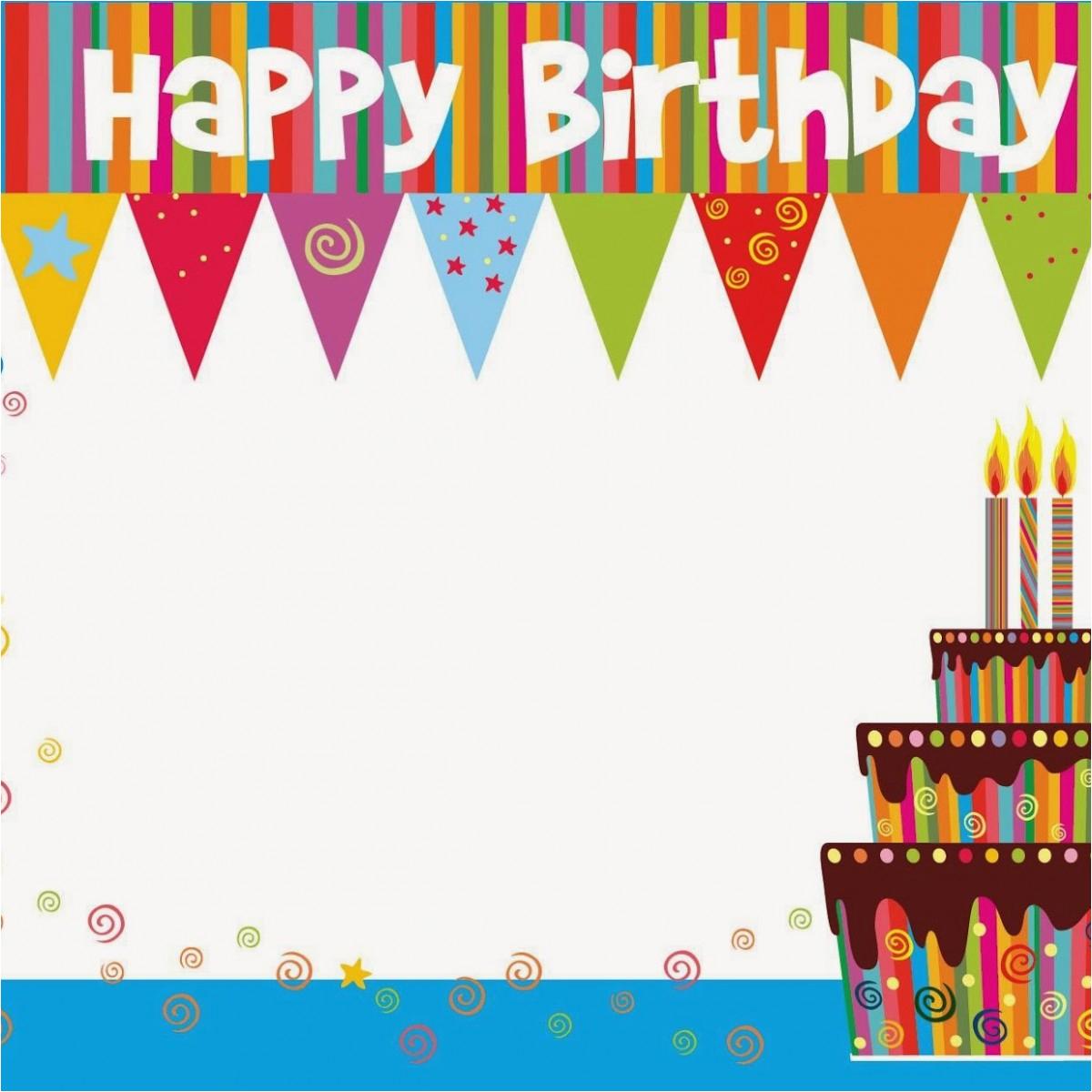 send birthday card online
