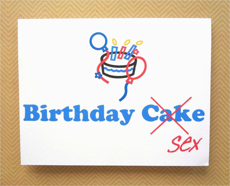 Sexy Birthday E Card Birthday Cards Adult Mature Lesbian